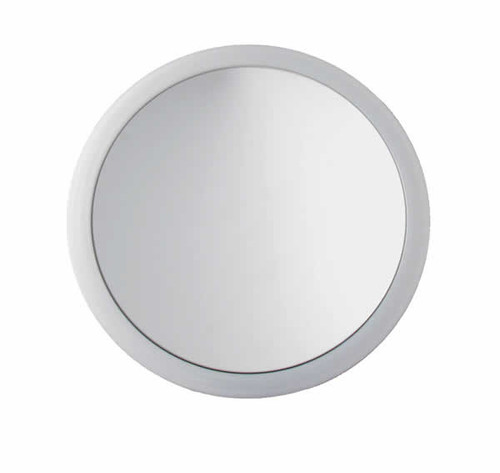 Speert Handmade European Magnifying Mirrors Model 7122