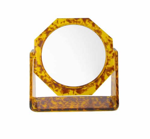 Speert Handmade European Magnifying Mirrors Model 7170