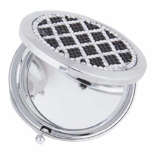 Speert Handmade European Magnifying Mirrors Model 1154