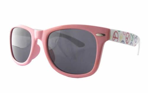 cf708e7d26a Kids - Sunglasses - Page 1 - Speert International