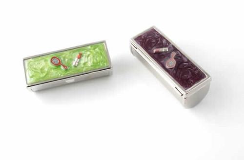 Speert Designer Lipstick Holder Style 9321
