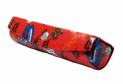 Speert Designer Lipstick Holder Style 4160