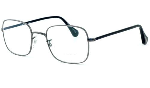 Oliver Peoples Optical Eyeglasses Redfield 1129 in Silver (5041)