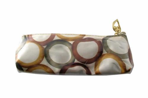Speert Designer Evening Bag Style 4117