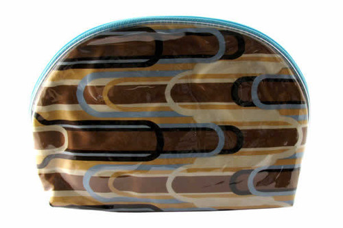 Speert Designer Evening Bag Style 4121