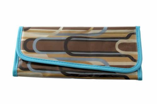 Speert Designer Evening Bag Style 4127