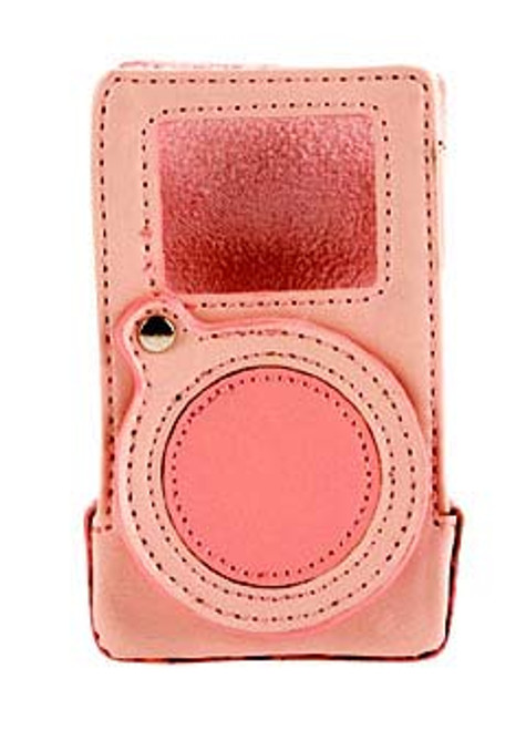 Speert IPOD MINI Case Style 5468