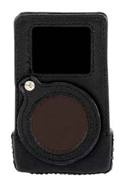 Speert IPOD MINI Case Style 5469