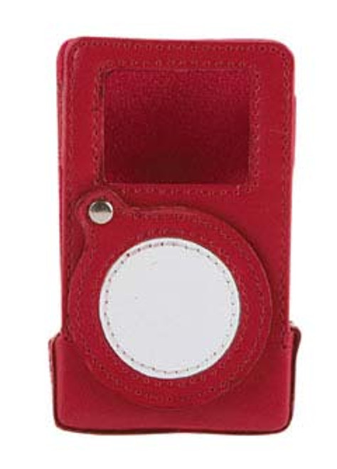 Speert IPOD MINI Case Style 5606