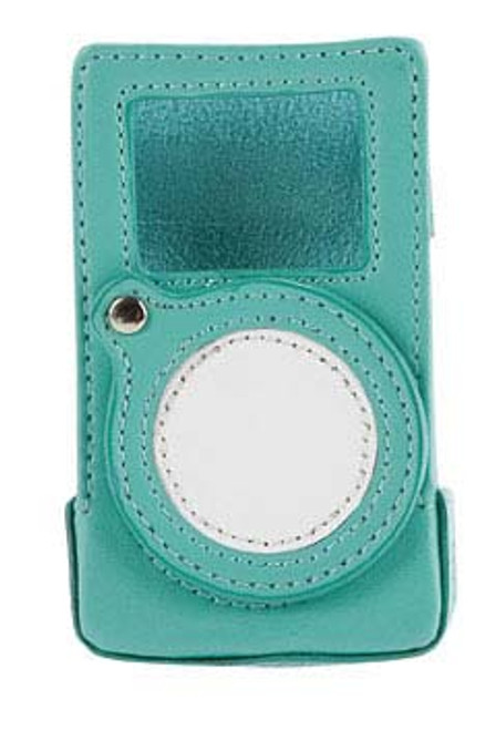 Speert IPOD MINI Case Style 5607