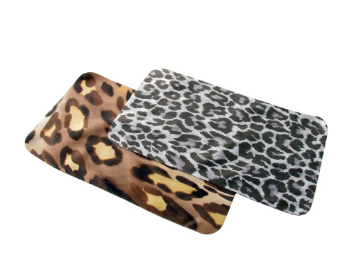 Animal Print High Quality Cleaning Cloth