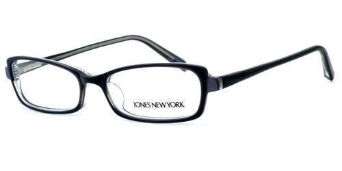 Jones New York Designer Reading Glasses J725 Black