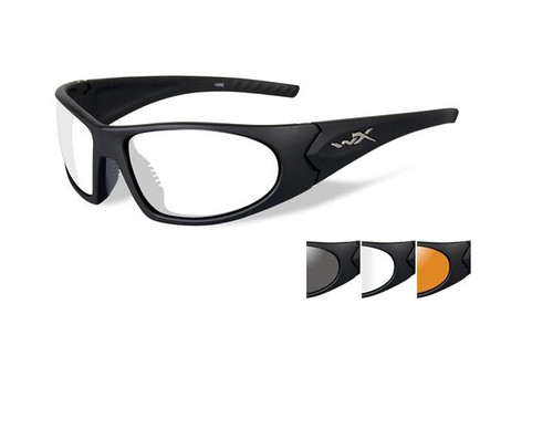2a3eb633c6 Safety Eyewear - Safety Glasses - Grey Lens - Page 4 - Speert ...