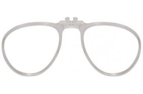2ac8cb8bdb Safety Eyewear - Prescription Safety Glasses - Page 1 - Speert ...