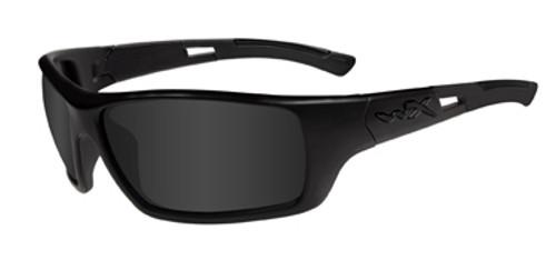 Wiley X Rx Slay in Gloss Black