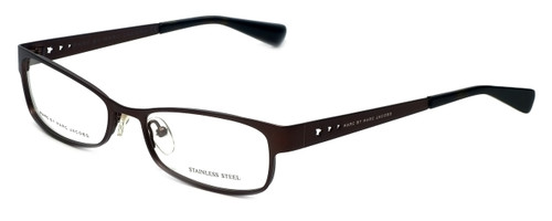 Marc Jacobs Designer Reading Glasses MMJ516-0P0F in Brown 54mm