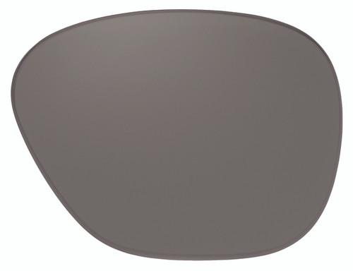 Suncloud Cutout Replacement Lenses