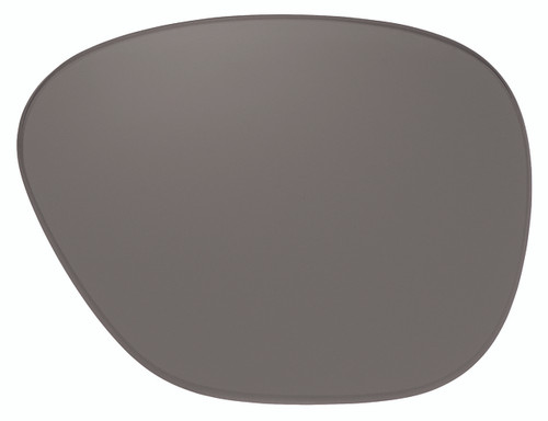 Suncloud Dashboard  Replacement Lenses