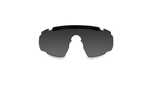 Wiley X Rogue Replacement Lenses