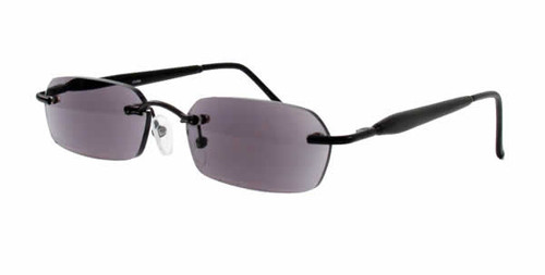 f67cae3fa0 Buy Mens Designer Sunglasses in Non-Metal Frames