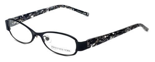 7b8288e90d6 Reading Glasses - All Brands - Brands  H - L - Jones New York - Page ...