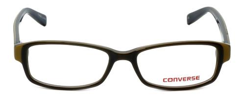 Converse Designer Ey