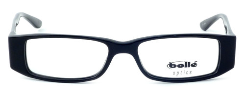 0.50 Boll/é Deauville Lightweight /& Comfortable Designer Reading Glasses in Ocean Blue