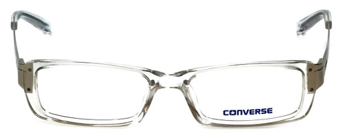 Converse Designer Reading Glasses Wet Paint in Crystral 53mm