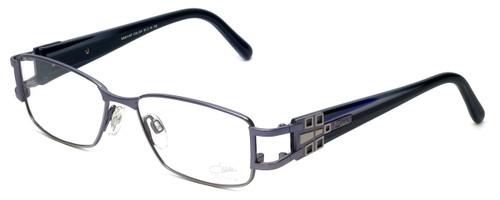 Cazal Designer Eyeglasses 4197-001 in Lilac 53mm :: Rx Bi-Focal