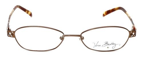 Vera Bradley Designer Eyeglasses 3037-HGD in Hope Garden 52mm :: Rx Single Vision