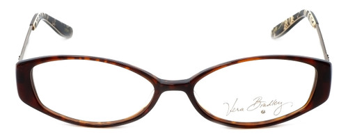 Vera Bradley Designer Eyeglasses 3040-IMP in Imperial Toile 54mm :: Rx Bi-Focal