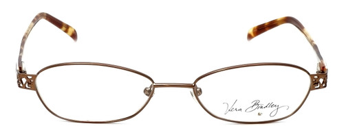 Vera Bradley Designer Reading Glasses 3037-HGD in Hope Garden 52mm