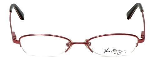 Vera Bradley Designer Reading Glasses Catherine-PUC in Puccini 48mm