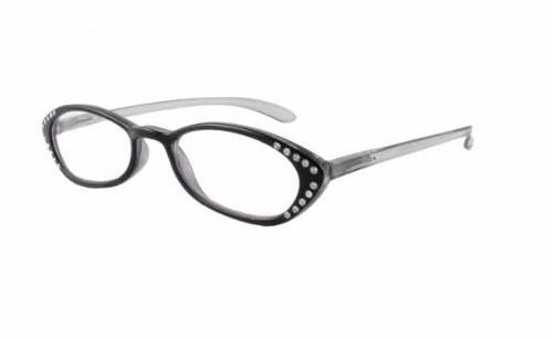 5d200f97e1a0 Ladies - Reading Glasses - Page 1 - Speert International