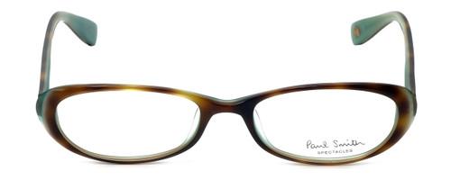 Paul Smith Designer Reading Glasses PS278-DMAQ in Demi-Aqua 51mm