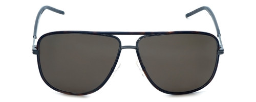 Christian Dior Designer Sunglasses 0170S-HVL in Dark-Ruthenium-Havana 59mm