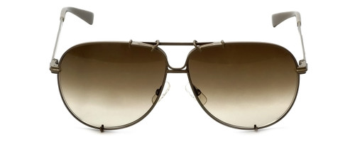 Christian Dior Designer Sunglasses 0175S-5T2 in Beige 61mm