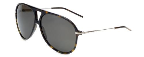 Christian Dior Designer Sunglasses Black-Tie-OIE in Tortoise 59mm