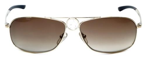 Christian Dior Designer Sunglasses Hippy2-3YG in Ruthenium 60mm