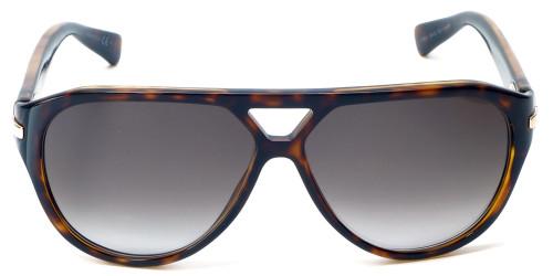 Christian Dior Designer Sunglasses MyMissDior1-VO8 in Havana 59mm
