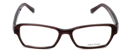 Vera Wang Designer Reading Glasses V311 in