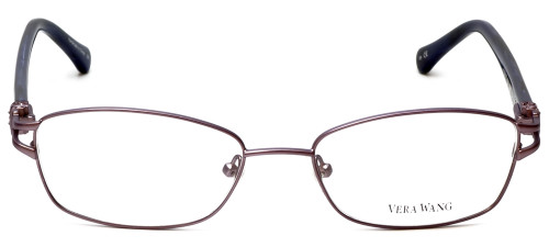 29667a45d8 Ladies - Reading Glasses - Brands  T - Z - Page 1 - Speert International