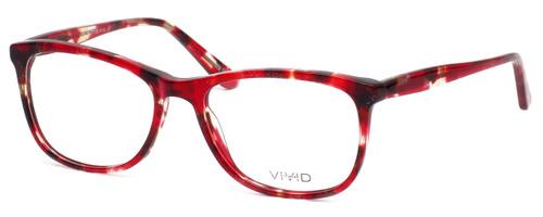 944c27fd5f0 Soho 122 in Tortoise-Pink Designer Reading Glasses - Speert ...