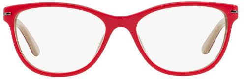 Oakley Designer Eyeglasses Stand Out OX1112-0153 in Pink 53mm :: Rx Bi-Focal