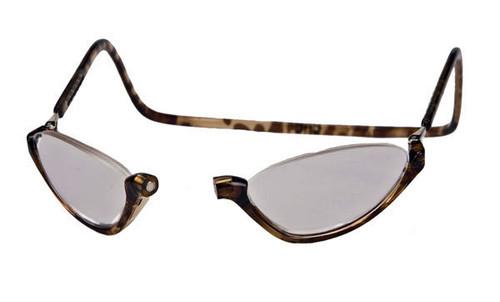 d7d9648e4c Sunglasses - Reading Sunglasses - Brands  A - H - Clic - Page 1 ...