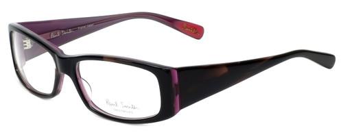 d9696901060b Kliik Designer Eyeglasses 299 in Brown Copper    Progressive ...