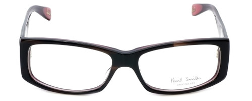 8ceab8884d Paul Smith Designer Reading Glasses PS416-BHPL in Black-Horn 53mm