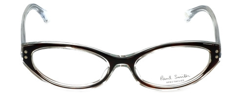 Paul Smith Designer Reading Glasses PS430-CRYSMB in Tortoise-Crystal 51mm