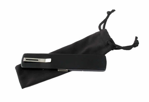 Replacement Eyeglass Case for Slender Eyes Reading Glasses