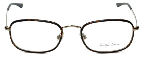 Polo Ralph Lauren Designer Reading Glasses PH1104-9101 in Tortoise 53mm